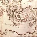Mediterraneo thumbnail