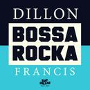 Bossa Rocka EP thumbnail
