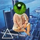 Rockabye (Remixes) thumbnail