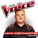Heaven (The Voice Performance) (Single) thumbnail