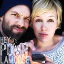 Hey It's Pomplamoose thumbnail