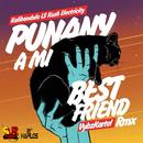 Punany A Mi Best Friend (Kalibandulu X Kush Electricity Remix) (Single) thumbnail