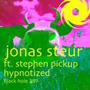 Hypnotized thumbnail