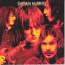 Captain Murphy thumbnail