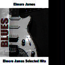 Elmore James Selected Hits thumbnail