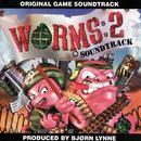 Worms 2 - Original Game Soundtrack thumbnail