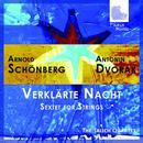 Schönberg: Verklärte Nacht - Dvorak: Sextet for Strings thumbnail