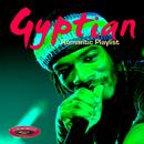 Gyptian: Romantic Playlist thumbnail
