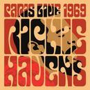 Paris Live 1969 thumbnail