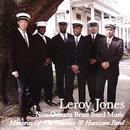 New Orleans Brass Band Music - Memories Of The Fairview & Hurricane Band thumbnail
