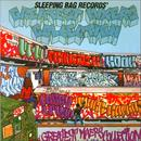 Sleeping Bag Records' Greatest Mixers Collection thumbnail