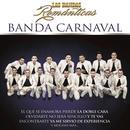 Las Bandas Románticas thumbnail