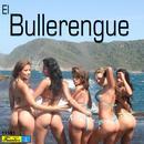 El Bullerengue thumbnail