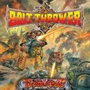 Realm Of Chaos thumbnail