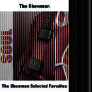The Showmen Selected Favorites thumbnail