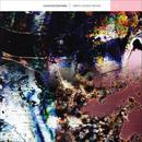 CRWTH (Chorus Redux) thumbnail