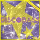 Discobass, Vol. 1 thumbnail