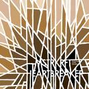 Heartbreaker (Single) thumbnail
