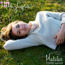 Malibu (Tiësto Remix) (Single) thumbnail