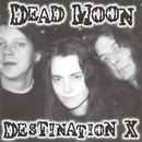Destination X thumbnail