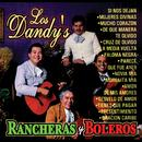 Los Dandy´s Rancheras Y Boleros thumbnail
