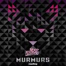Murmurs - EP thumbnail
