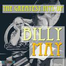 The Greatest Hits Of Billy May thumbnail