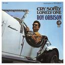 Cry Softly Lonely One (2015 Remaster) thumbnail