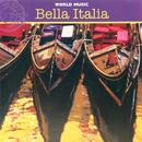 Italy Bella Italia thumbnail
