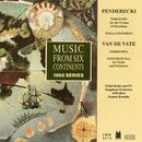 Music From 6 Continents (1992 Series) thumbnail