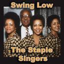 Swing Low thumbnail
