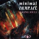 Raging Souls thumbnail