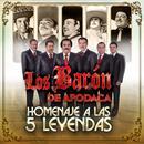 Homenaje A Las 5 Leyendas thumbnail