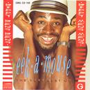 The Very Best Of Eek A Mouse thumbnail