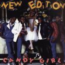 Candy Girl thumbnail