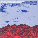 British Traditional Ballads In The Southern Mountains, Volume 1 thumbnail
