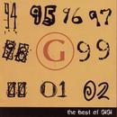 The Best Of Gigi thumbnail