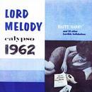 Lord Melody 1962 thumbnail