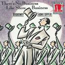 There's No Business Like Show Business: Broadway Showstoppers thumbnail