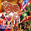 It's Christmas Time! (Original Recordings) thumbnail