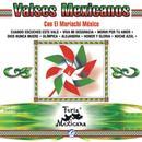Valses Mexicanos Con El Mariachi México - Feria Mexicana thumbnail