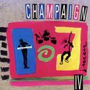 Champaign IV thumbnail