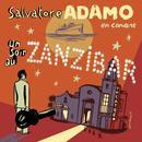 Un Soir Au Zanzibar thumbnail
