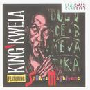 King Kwela thumbnail