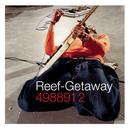 Getaway thumbnail