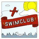 Swimclub thumbnail
