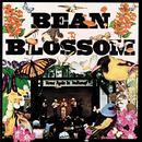 Bean Blossom thumbnail