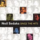 Neil Sedaka Sings The Hits thumbnail
