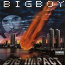 Big Impact thumbnail