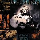 Kim Richey thumbnail